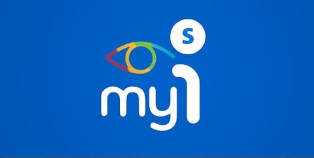 MyIS: la nuova applicazione del Ministero dell'Istruzione