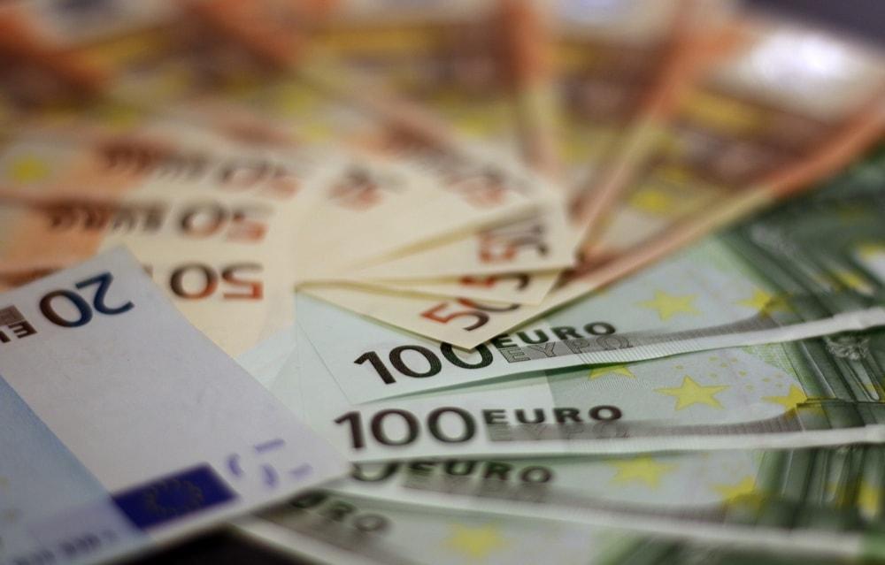 Supplenti Covid, il prossimo stipendio esigibile entro il 19 febbraio