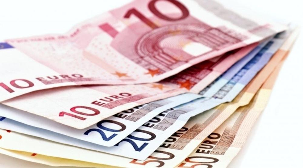 Stipendio personale Covid: emissione domani 17 febbraio, accredito a fine mese