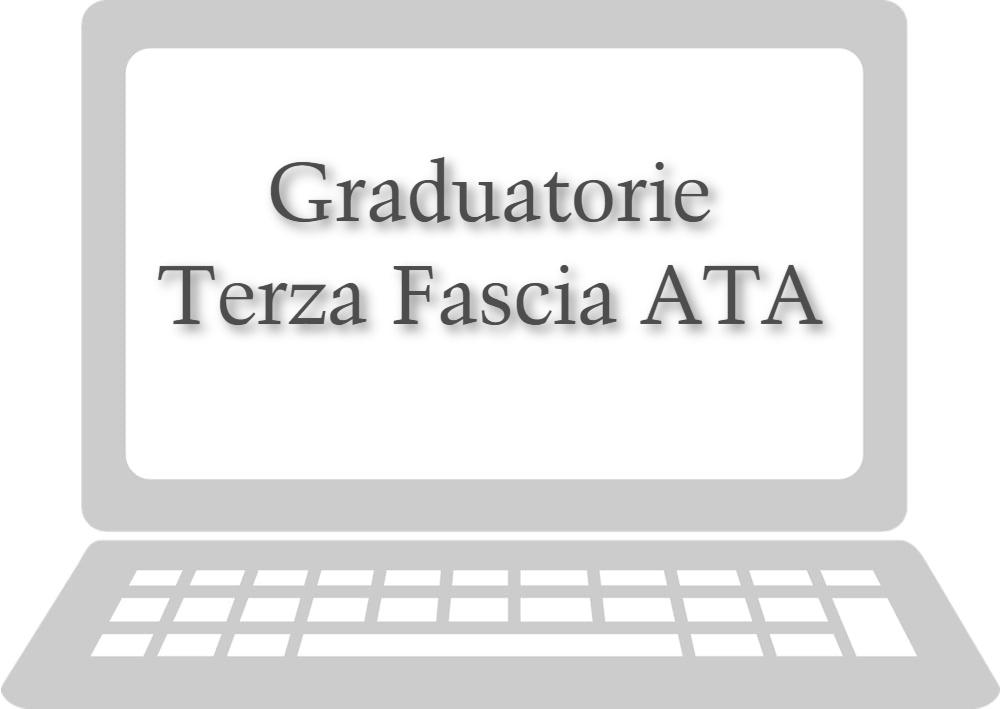 Graduatorie ATA Terza Fascia 2021: domande dal 22 marzo al 22 aprile ma necessita conferma