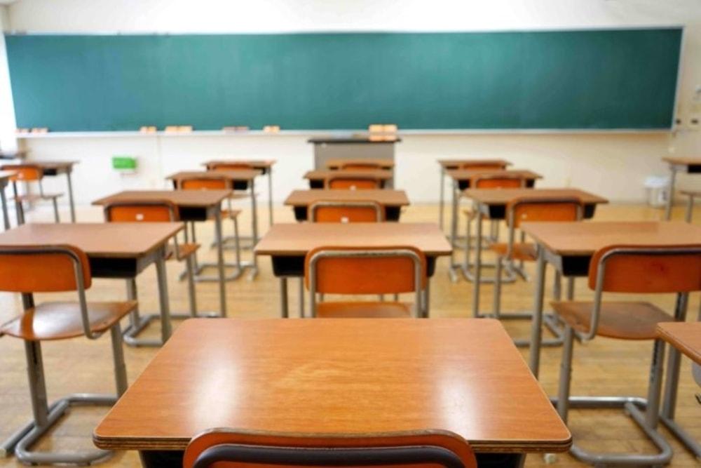 Mobilità 2021/2022: date delle domande per docenti, ATA e personale educativo