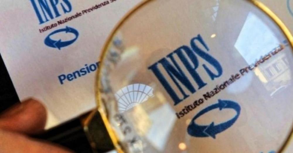 Riscatto e ricongiunzione per la pensione: nuovo portale Inps per invio delle domande