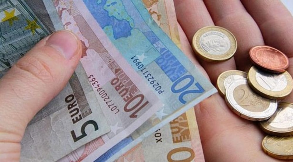 Stipendi Docenti e ATA: le cifre del possibile aumento
