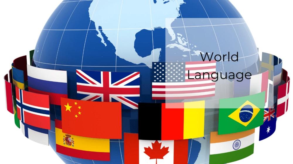 Certificazioni Linguistiche approvate dal Ministero dell'Istruzione: aggiornamento  giugno 2021