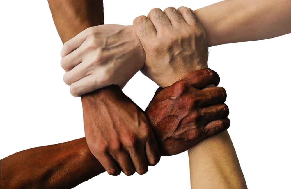 Giornata Mondiale dell'Amicizia 2021: venerdì 30 luglio