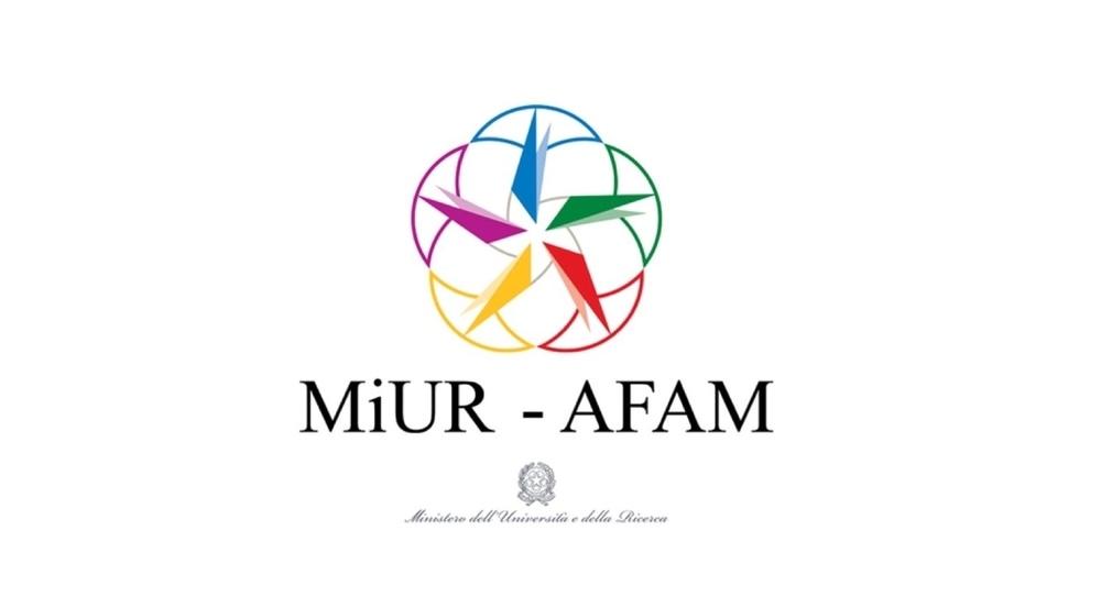 Sistema AFAM: cos'è e quali sono le istituzioni sconosciute
