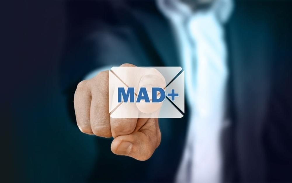 Invio MAD 2021: uno dei periodi migliori tra fine agosto e inizio settembre
