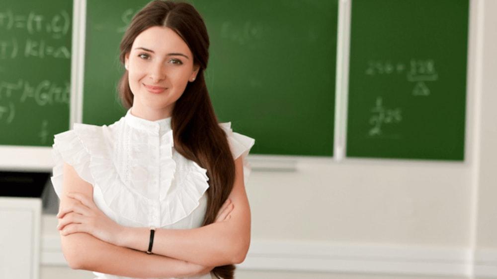 Ufficiale: per le supplenze 2021/22 invio MAD anche per i docenti iscritti alle GPS