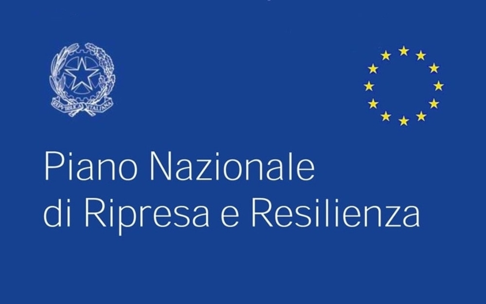 Piano Nazionale di Ripresa e Resilienza: per l'istruzione a novembre 2021 bandi per 5 miliardi