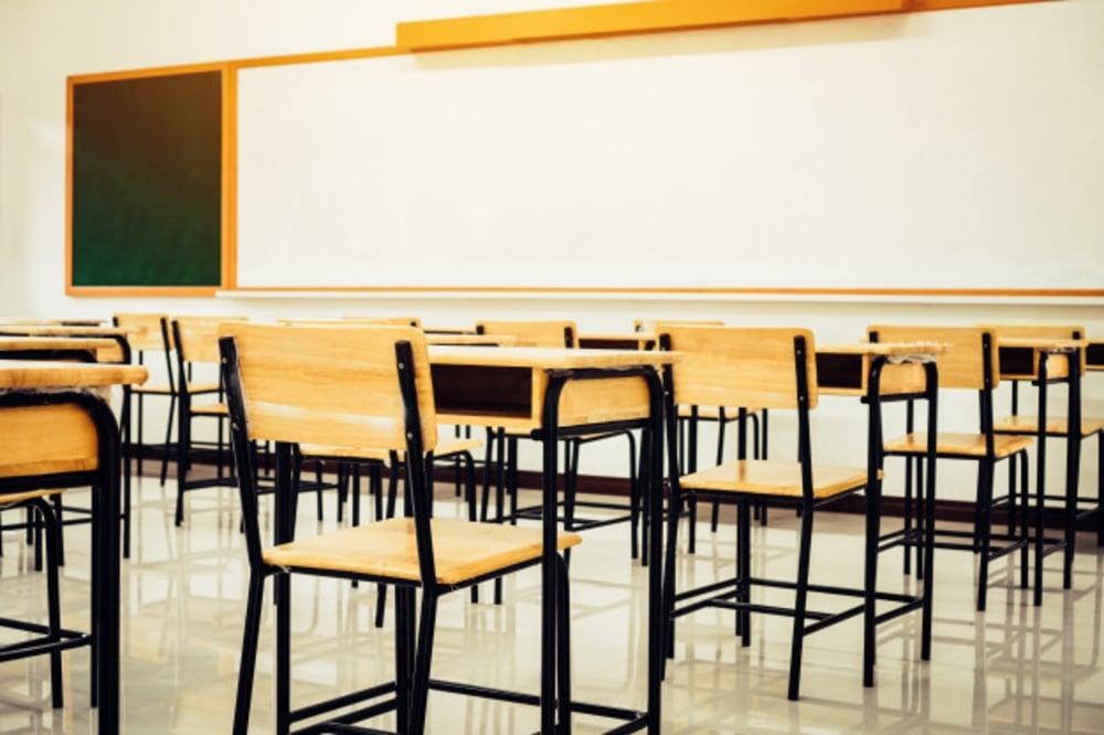 Rapporto ISTAT, al Sud meno istruzione che al Nord