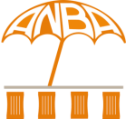 ANBA SOLUTIONS Logo
