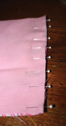 sewing-1-snap-bag.jpg?fit=261%2C500