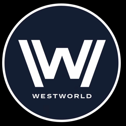 Westworld_TV_series_title_logo-1.jpg?fit=500%2C500