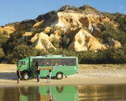 2-day-fraser-island-4wd-wilderness-safari-from-hervey-bay-to-fraser-island-queensland-australia