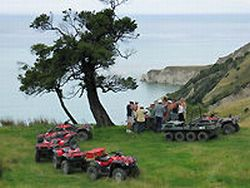 4-wheeler-adventure-in-kaikoura-in-christchurch-new-zealand