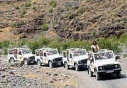 4x4-jeep-safari-of-gran-canaria-in-gran-canaria-spain