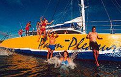 Aruba-Snorkelling-Palm-Pleasure-Adventure-Tour