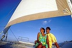 Aruba-Sunset-Pleasure-Cruise-Tour