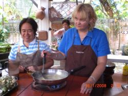 Bangkok-Country-Escape-and-Cooking-Class-Tour