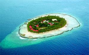 Caaya-Reef-Ellaidhoo
