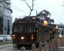 Colonial-Tramcar-Restaurant-Tour-of-Melbourne