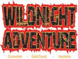 Currumbin-Wildlife-Sanctuary-Wildnight-Adventure-Tour-gold-coast-australia