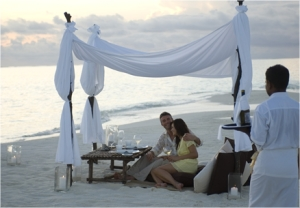 Honeymoon-Travel-Ideas
