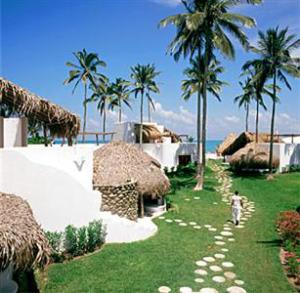 How-to-Book-Your-Mexico-Holiday-Online