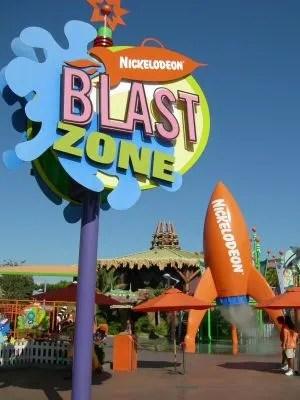 Nickelodeon-Blast-Zone-at-Universal-Studios