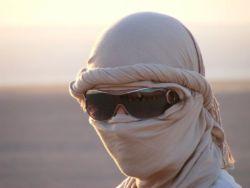 Quad-Biking-tour-in-the-Egyptian-Desert-from-Sharm-el-Sheik-egypt