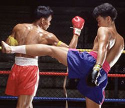 Thai-Kickboxing-Tour-of-Bangkok