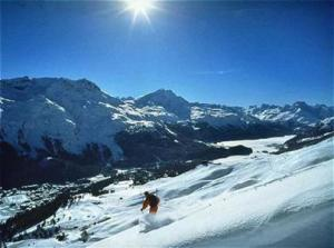 The-Best-Ski-Holiday-Destinations-in-Europe