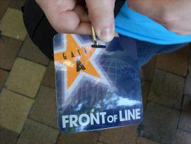 Universal-Studios-Tours-Annual-Passes