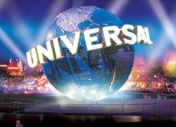 What-is-The-Best-Time-to-go-on-the-Universal-Studios-Tour