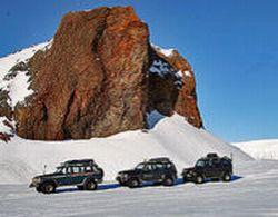 afternoon-super-jeep-safari-from-reykjavik-in-reykjavik-iceland