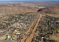 alice-springs-highlights-half-day-tour-in-alice-springs
