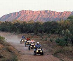 alice-springs-quad-bike-undoolya-discovery-tour-in-alice-springs-australia