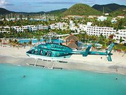 antigua-helicopter-tour-in-st-johns-antigua