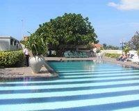 Blue Oceanic Hotel, Negombo, Sri Lanka