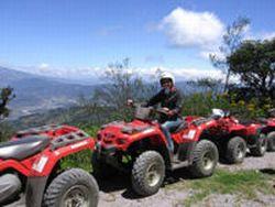 central-costa-rica-valley-atv-tour-in-san-jose