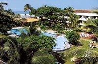 Club Palm Garden, Beruwela