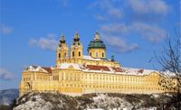 danube-valley-day-tour-from-vienna-in-austria