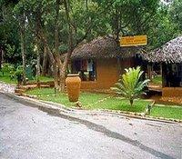 Deer Park Hotel and Eco Resort