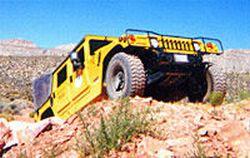 desert-safari-hummer-adventure-tour-in-las-vegas-nevada-usa