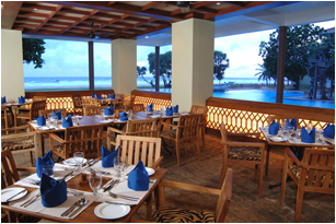 Heritance Ahungalla - Dining