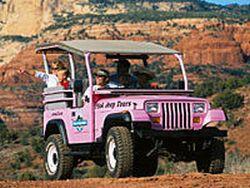 diamondback-gulch-jeep-tour-in-sedona-arizona-usa