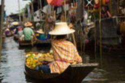 floating-markets-and-bridge-on-river-kwai-tour-from-bangkok-in-bangkok-Thailand