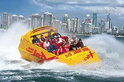 gold-coast-jet-boat-ride-55-minutes-in-gold-coast