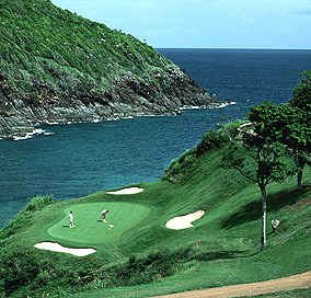 golf_holidays_in_st_thomas