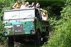 half-day-jeep-safari-tour-in-roseau-dominica